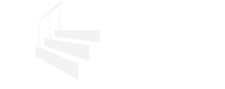 Rampes Prestiges